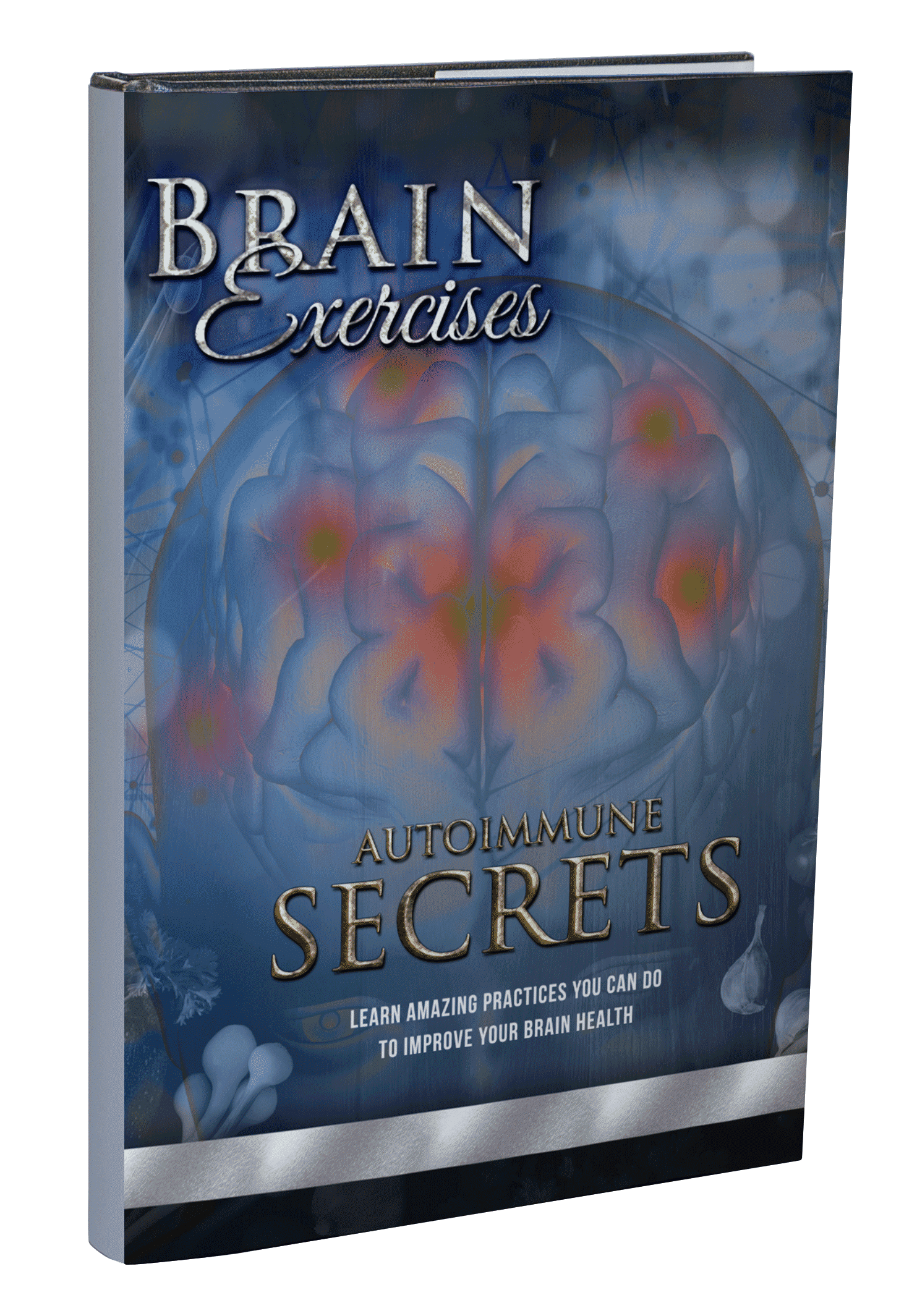 BrainExercises_Ebook_Cover