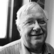 Dr. Michael Merzenich, PhD