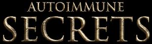 autoimmune-logo